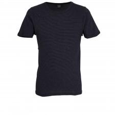 Фуфайка (футболка) мужская Gotzburg