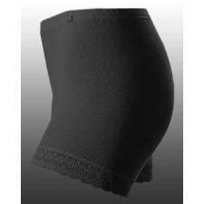 Панталоны женские (шорты) Comazo