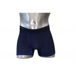 Трусы-боксеры мужские Impetus Suntec темно-синие