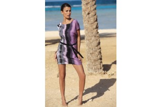 Платье женское Sunflair