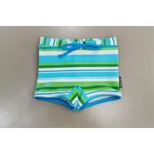 Плавки для мальчиков eleMar Raye голубые