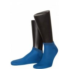 Носки мужские ASKOMI AM-2410 синие