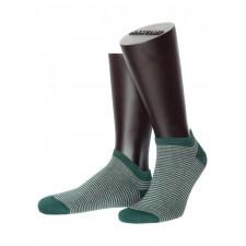 Носки мужские ASKOMI AM-2460 зеленые