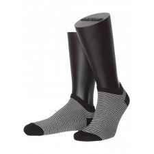 Носки мужские ASKOMI AM-2460 черный