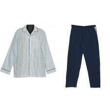 Брюки от пижамы текстильной мужской HOM