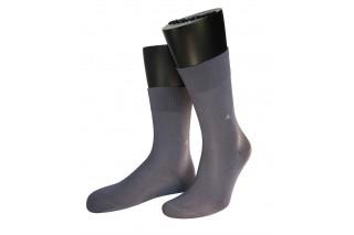 Носки мужские ASKOMI АМ-3700 темно-серые
