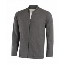 Куртка трикотажная мужская Impetus