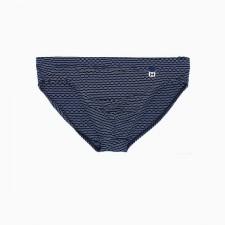 Плавки купальные мужские HOM