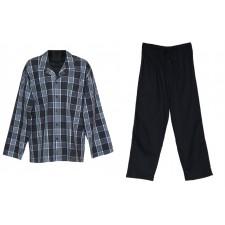 Пижама текстильная мужская Gotzubrg
