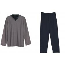 Костюм домашний (пижама) Impetus