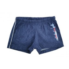 Плавки для мальчиков Cornette Swimmer джинс