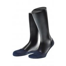 Подследники (носки) мужские ASKOMI 5203 темно-синие