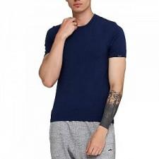 Футболка мужская Cornette HE T-shirt U джинс
