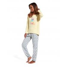 Пижама женская Cornette