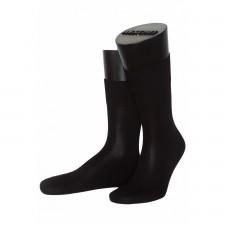 Носки мужские ASKOMI AM-7910 черные