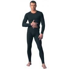 Комплект белья мужской Comazo Active-35 черный