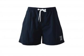 Шорты текстильные пляжные мужские Ceceba Malibu темно-синие