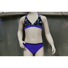 Купальник для девочек eleMar Viola фиолетовый